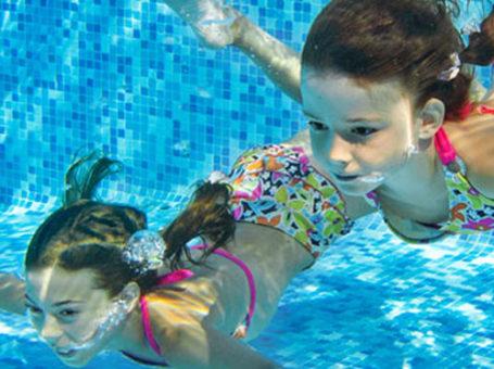 Orangevale Pool Service