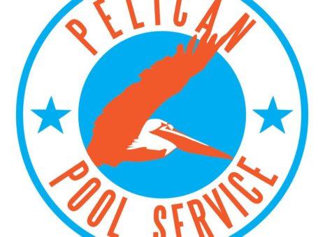Pelican Pool Service