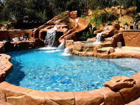 Premier Pool Plastering