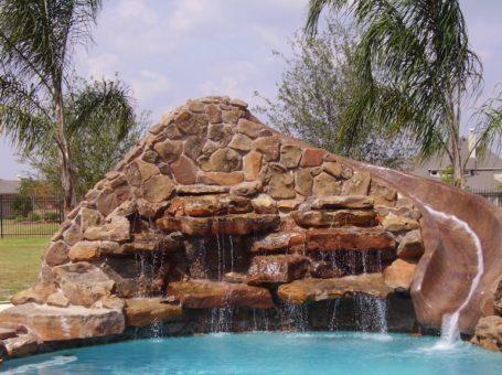 Rocklin Pool Service