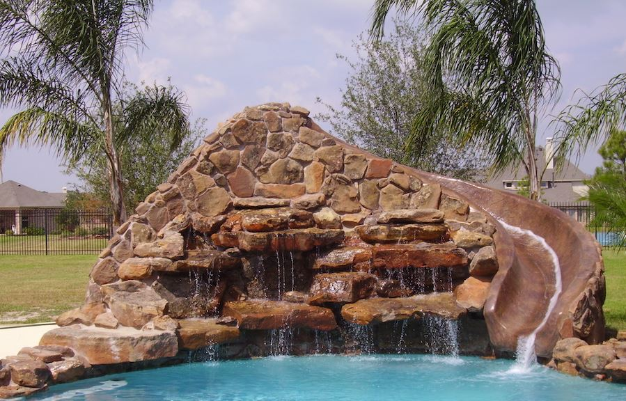 Rocklin Pool Service