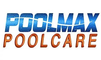 PoolMax Pool Care