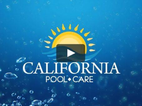California Pool Care