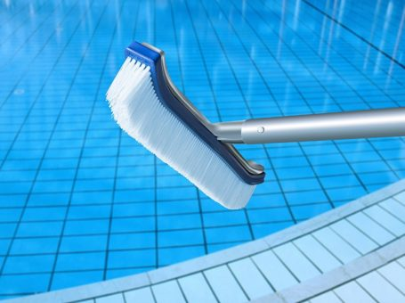 Penryn Pool Service