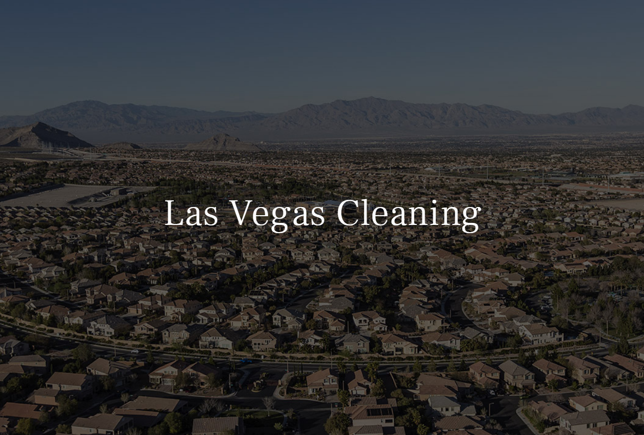 Summerlin Cleaning: Service for Pools
